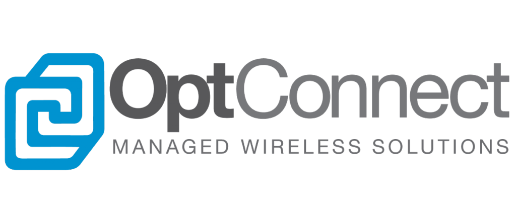 Opt_Connect_web