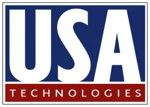 usa-Technologies_logo-w-black-border