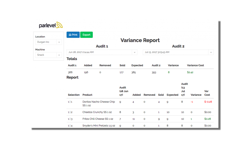 Variance_Report
