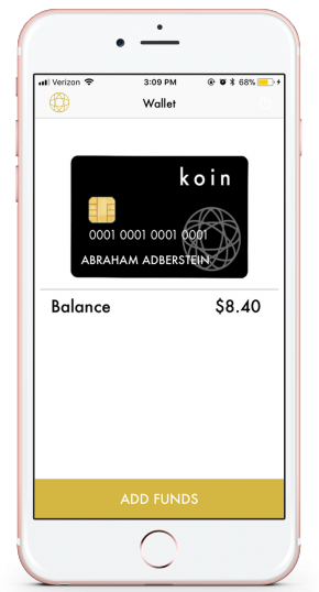 Koin_iPhone_Mockup_02