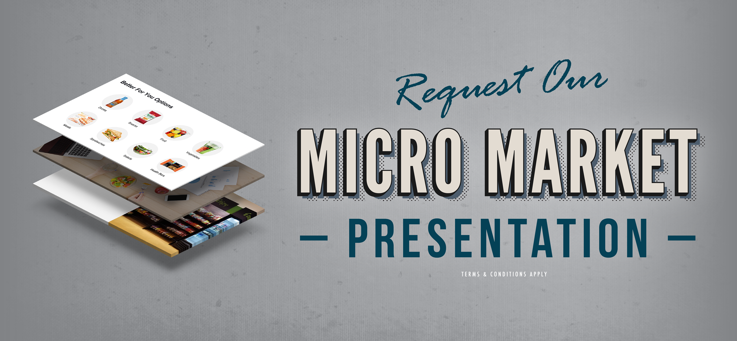 MM_Presentation_page_header