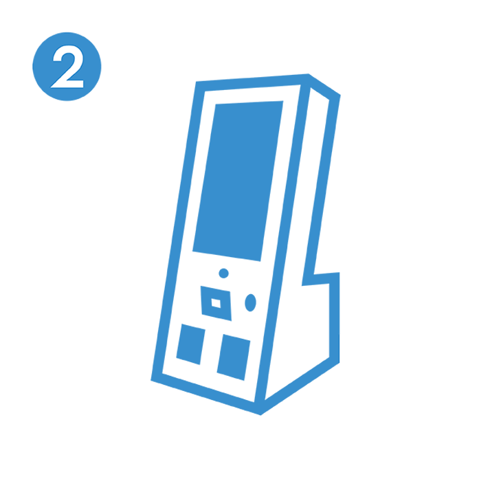 2_Kiosk_2_Trade_Icon_Blue