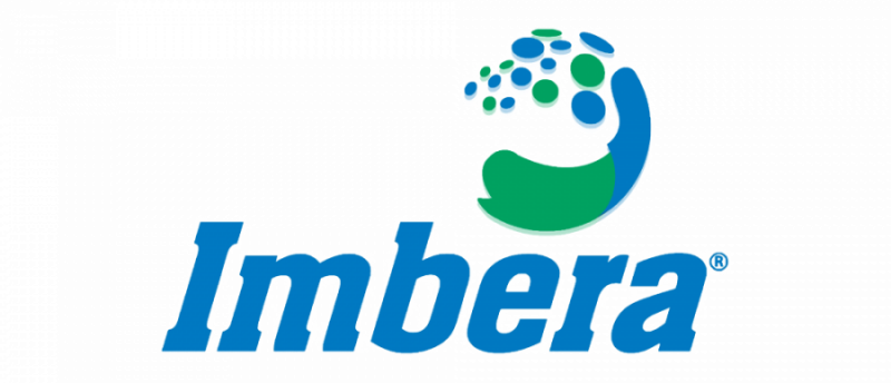 Imbera_Logo_web