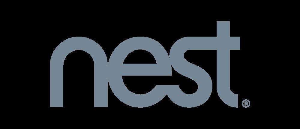 Nest_Logo_web