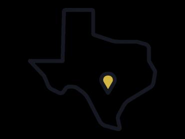 San_Antonio_Texas