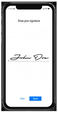 Signature_Phone