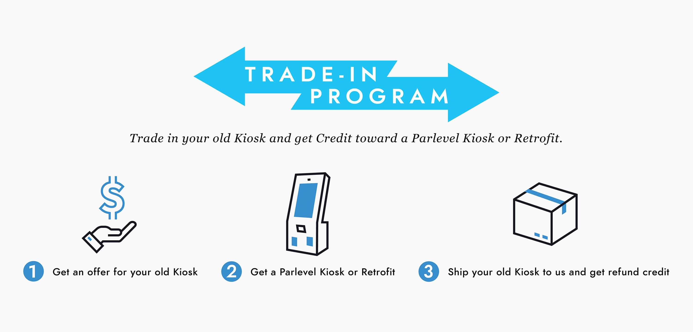 Trade-In_Special_web