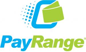 PayRange-logo-horizontal-rgb