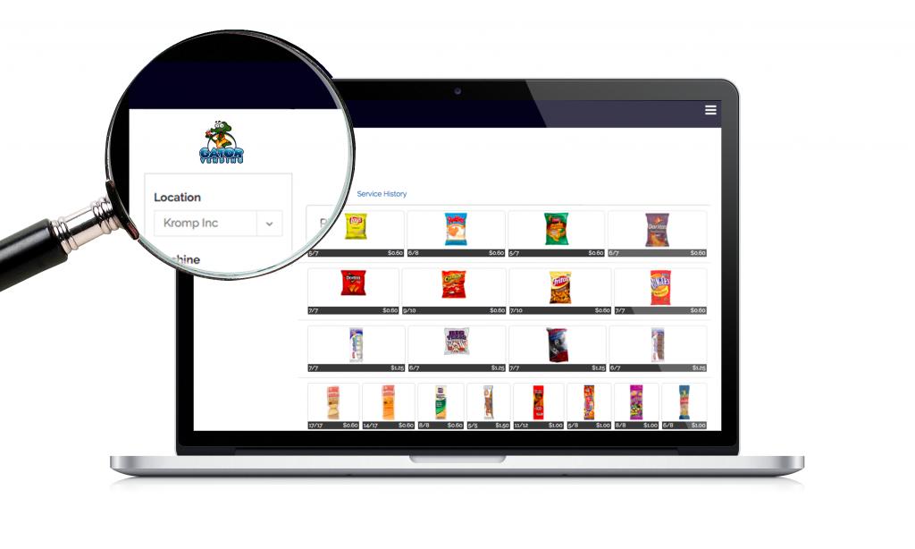 Parlevel Link Custom Branding