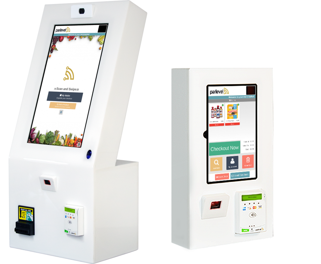 Micro_Market_Kiosks_web