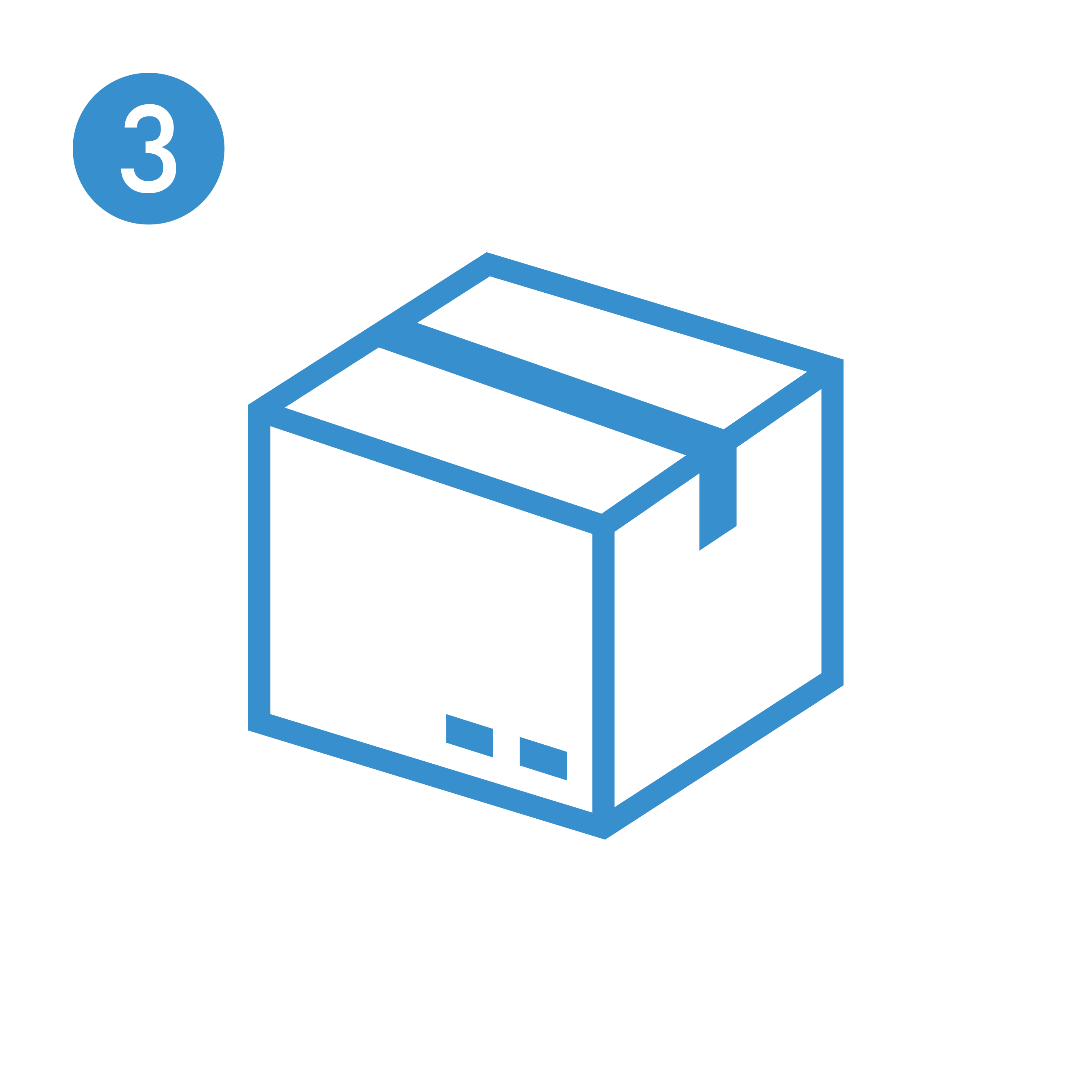 3_Ship_Package_Icon_Blue