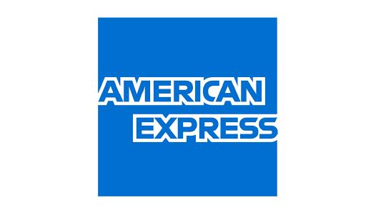 American_Express_web