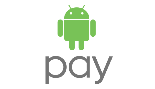 Android_Pay_web