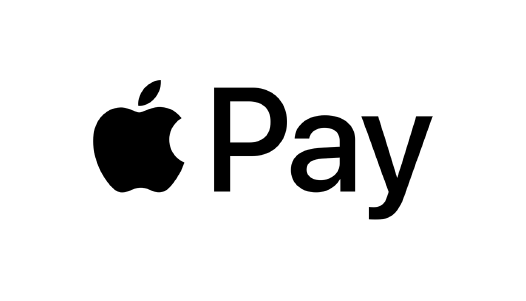 Apple_Pay_web