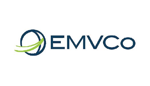 EMVCo_web