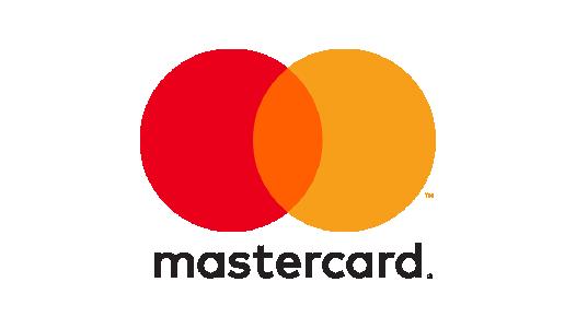 Mastercard_web