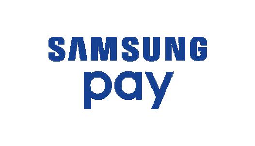 Samsung_Pay_web