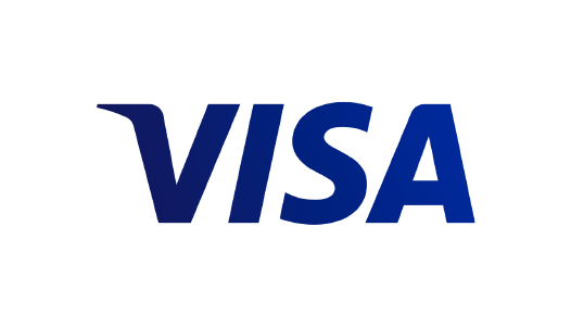 Visa_web