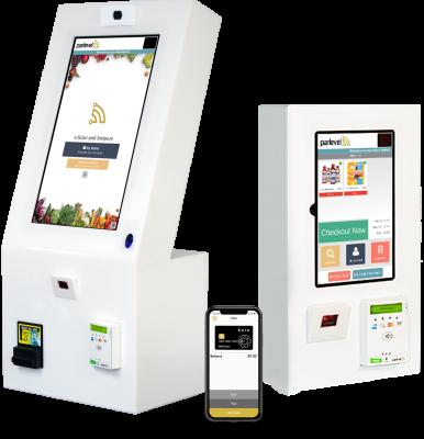 Micro_Market_Kiosks_Koin_app