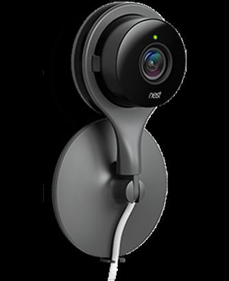 nest_cam_indoor_security_camera