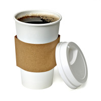 cup_of_coffee_with_cap_off
