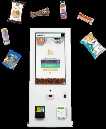 kiosk_snacks