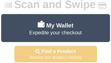 wallet_screen