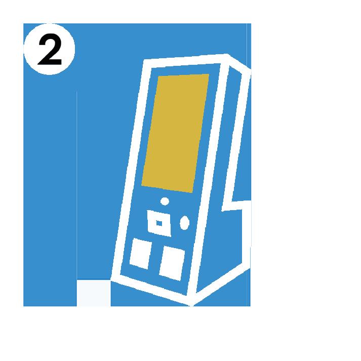 2_Kiosk_2_Trade_Icon_WHITE