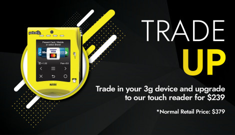 Trade Up Banner TOUCH-short