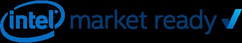 int-market-ready-hrz-rgb-3000