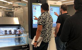 kiosk-users