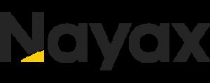 nayax-logo-v2